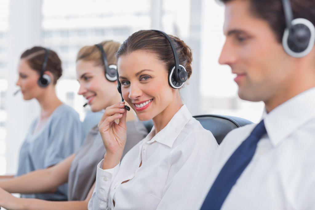 Telemarketing Companies in UK