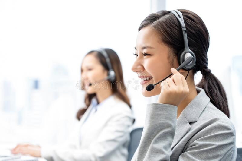 Telemarketing Companies in Uk